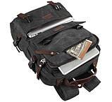 Чоловічий рюкзак Alfa Compana 9018A, фото 8