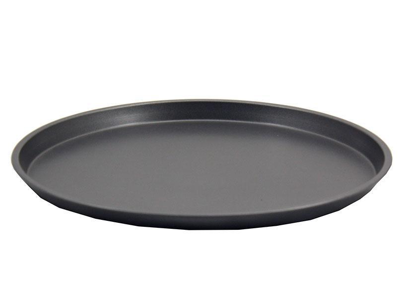 Форма для пиццы 29 см Zauberg 16921-4