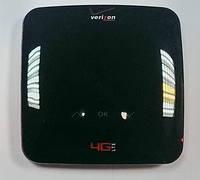 WiFi роутер 3G ZTE 890L. Для всех операторов