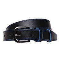Женский кожаный ремень Borsa Leather br-100R05250304