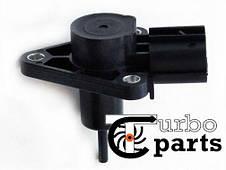Сенсор актуатора турбіни Ford 2.0TDCi - 100 кВт - 136 к. с.
