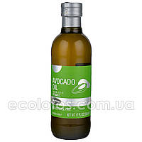 "Авокадо масло ""Mantova"" 500 мл, Мексика"