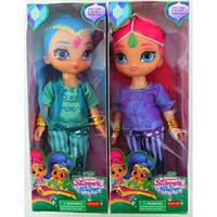 """Кукла """"SS"""" PL016 ( 2вида,15см, в кор.17,5*6,5*4,5см(PL016)"""