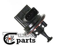 Сенсор актуатора турбіни Audi A3 (8P/PA) 2.0TDI від 2006 р. в. - 125 кВт / 170 к. с.