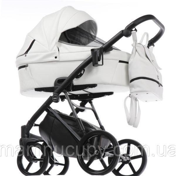 Детская универсальная коляска 2 в 1 Tako Artemo 04