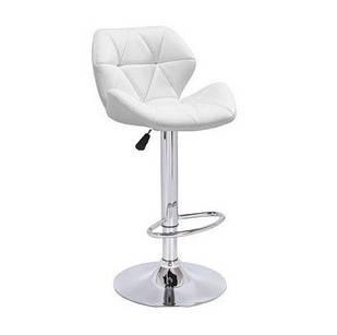 Кресло барное высокое Старлайн