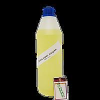 Натрия гипохлорит 1 л ( жидкая хлорка)