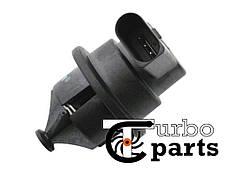 Сенсор актуатора турбіни Volkswagen Transporter T5 2.0TDI