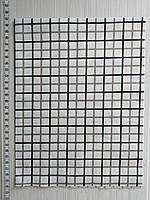 Отрез  ткани для рукоделия Клетка  - 40*50 см, фото 1