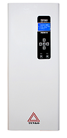 Электрокотел Тenko Premium 15 кВт 380В
