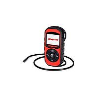 Портативный эндоскоп, щуп 8.5 мм - Snap-On BK3000