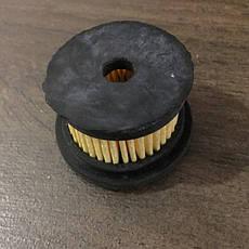 Фильтр в клапан газа Marini, фото 3