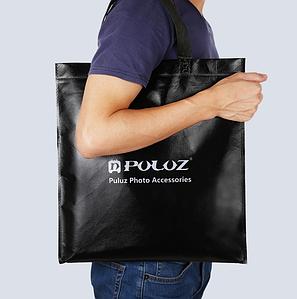Сумка для фото и видео аксессуаров, сумка для фото бокса