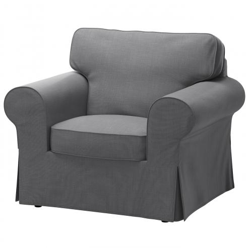Каркас кресла IKEA EKTORP 101.850.55