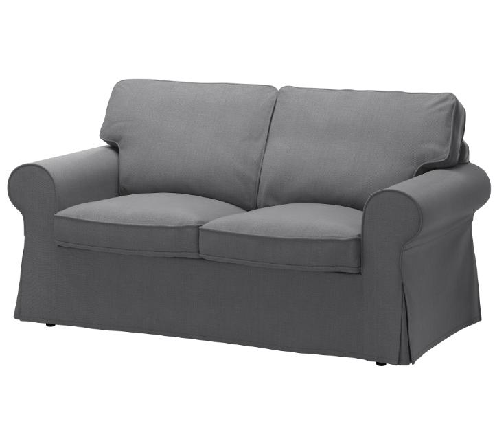 Каркас дивана 2-местного IKEA EKTORP 001.850.32