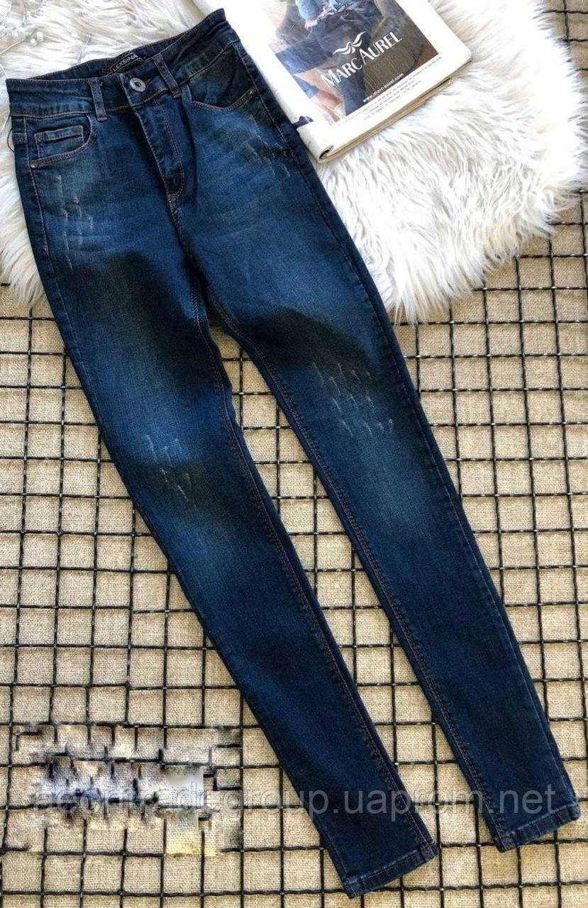 Джинсы женские, джинсы подростковые