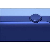 Shanling M0 Blue Мп3 Проигрыватель, фото 3