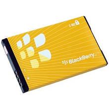 Батарея Blackberry C-M2 8100 8120 8130