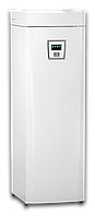 Тепловой насос CTC EcoHeat 412 (5,1 кВт) 3x400V , фото 1