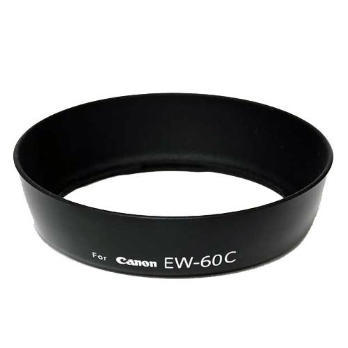 Бленда EW-60C EF 28-80mm, EF-S 18-55mm f/3.5-5.6