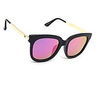 Сонцезахисні окуляри лінзою Polaroid Р 332 /6366