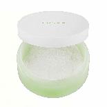 Матирующая рассыпчатая минеральная пудра с центеллой COSRX Perfect Sebum Centella Mineral Powder, 5 мл, фото 2