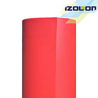 IZOLON PRO 3003 1,5 красный