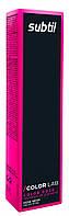 Неоновый безаммиачный краситель прямого действия DUCASTEL Subtil Color Doses Neon - розовый, 15 мл