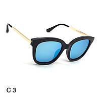 Солнцезащитные очки линзой Polaroid Р 805