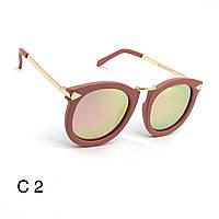 Солнцезащитные очки линзой Polaroid Р 86027