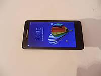 Мобильный телефон Lenovo P780 №7313