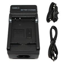 Сетевое + авто зарядное Samsung BP-70A BP70A