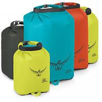 Гермомешок Osprey Ultralight Drysacks 12