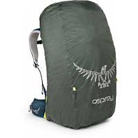 Чехол Osprey Ultralight Raincover L