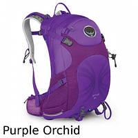 Рюкзак Osprey Sirrus 24 Фиолетовый