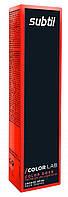 Неоновый безаммиачный краситель прямого действия DUCASTEL Subtil Color Doses Neon - оранжевый, 15 мл