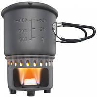 Набор для приготовления пищи Esbit Cookset CS585H
