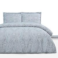 Комплект постельного белья 200х220 см Сатин Moira Simple Living Arya AR-TR1005639, фото 1