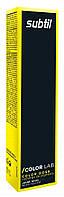 Неоновый безаммиачный краситель прямого действия DUCASTEL Subtil Color Doses Neon - жёлтый, 15 мл
