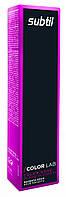 Неоновый безаммиачный краситель прямого действия DUCASTEL Subtil Color Doses Neon - маджента, 15 мл