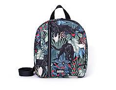 Рюкзак  Black Tropics