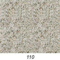 Мозаичная штукатурка Термо Браво №110 акриловая с натурального камня