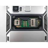 Защищенный мобильный телефон Land Rover D6 pro  4+64 GB, фото 5