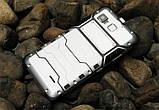 Защищенный мобильный телефон Land Rover D6 pro  4+64 GB, фото 7