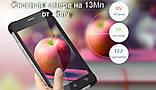 Защищенный мобильный телефон Land Rover D6 pro  4+64 GB, фото 8