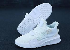 Кроссовки Adidas EQT Bask ADV