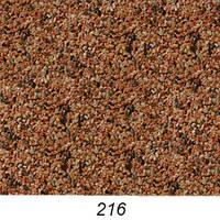 Мозаичная штукатурка Термо Браво №216 акриловая с натурального камня