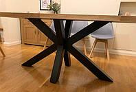 Опора для стола. Ножки для стола. Каркас стола. Стол Лофт. Ножки стола