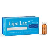 Липолитик Lipo Lax + (Липо Лакс) (1х10ml)