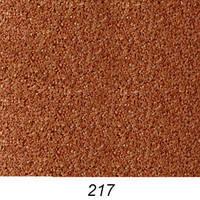 Мозаичная штукатурка Термо Браво №217 акриловая с натурального камня